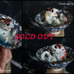 Yuudai_sold